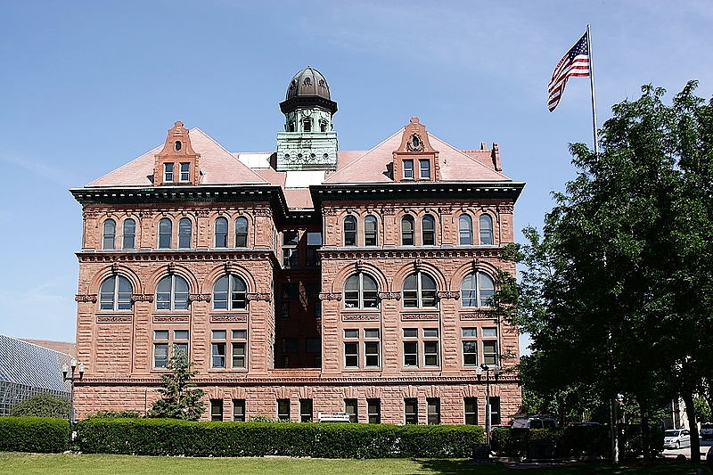 800px-Peoria_City_Hall,_side_view (2)