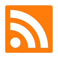 Follow City of Peoria RSS Feed