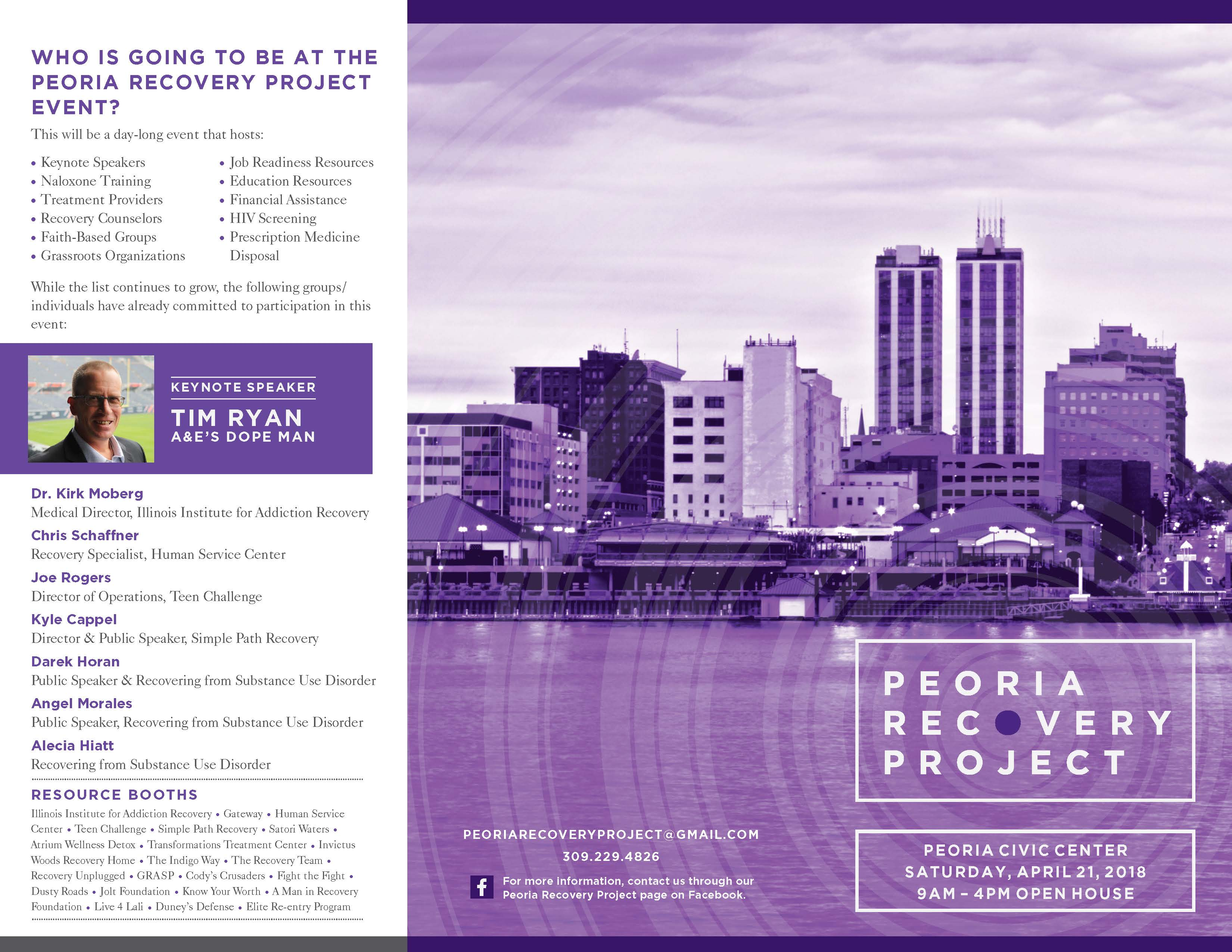 286622 - 1 Peoria Recovery Project - Brochure_Page_2